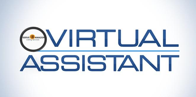 Online application   Amazon.jobsamazon.jobs