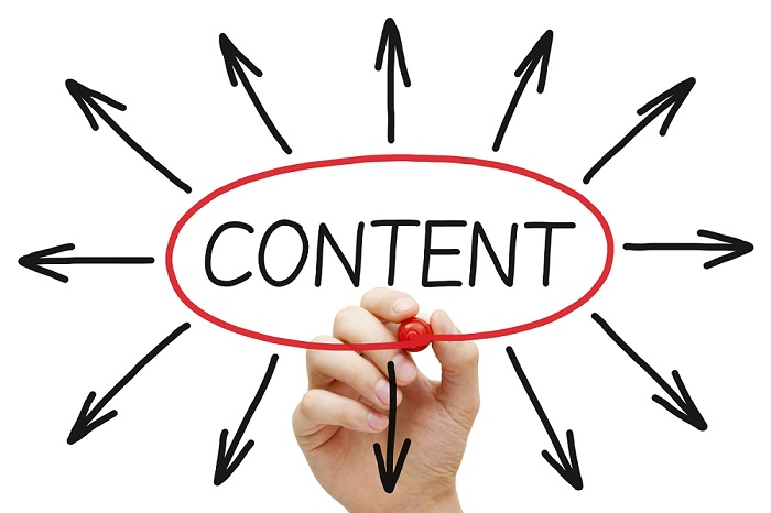 Content Creation and Enhancement