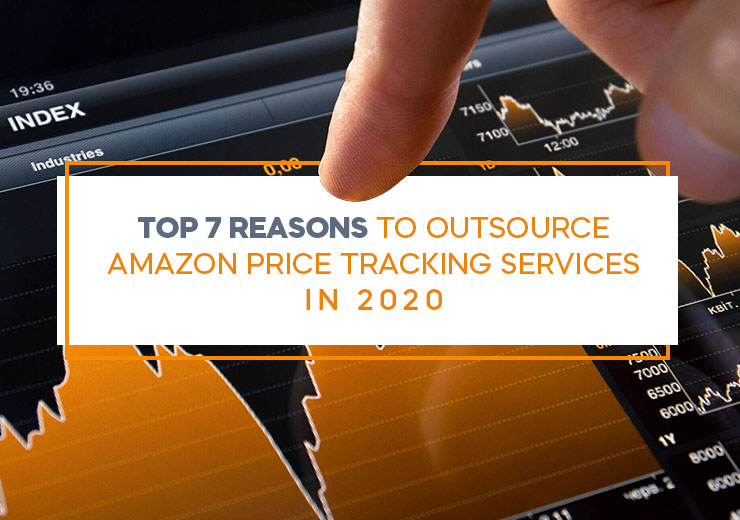 Amazon Price Tracking