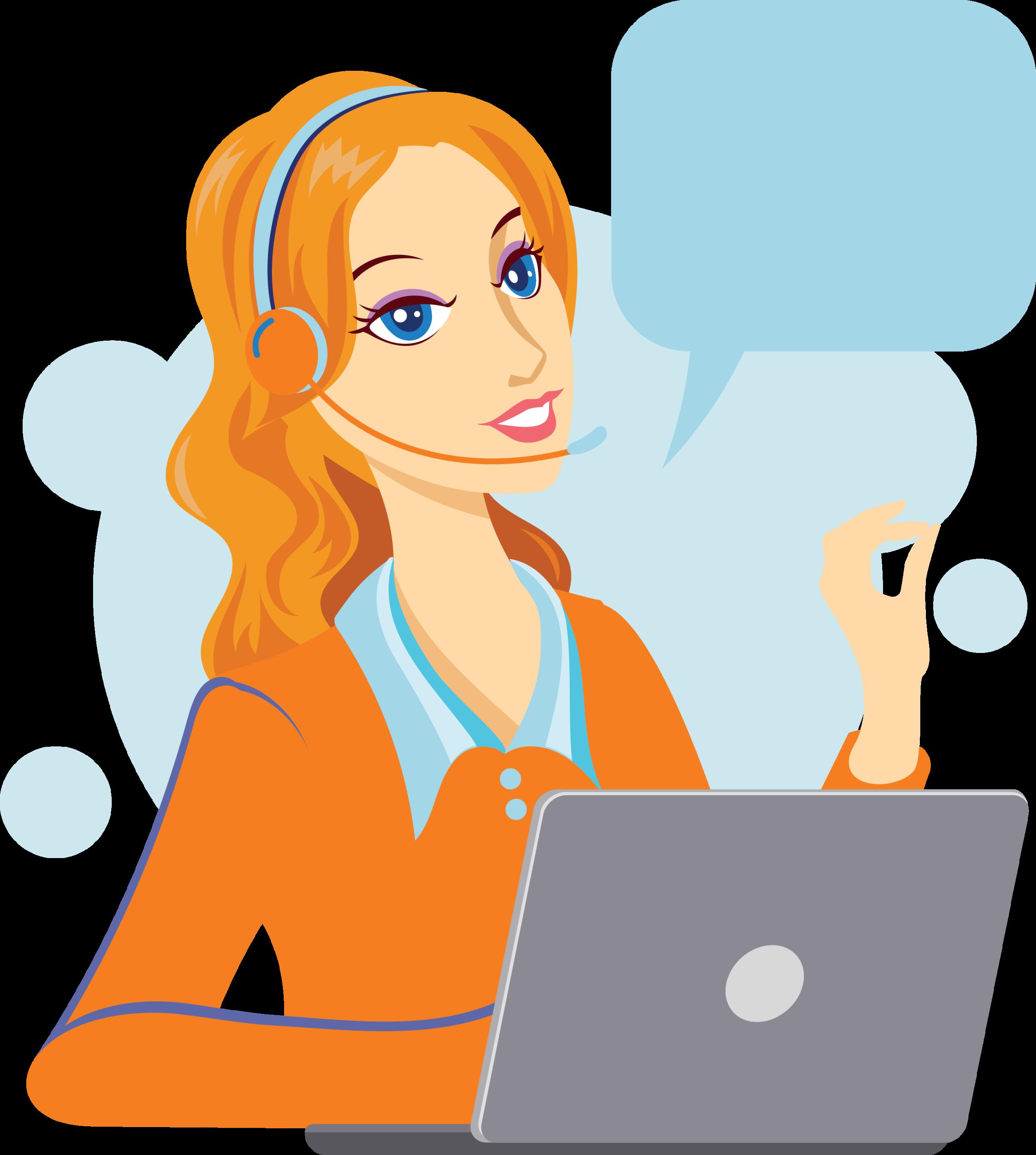 Amazon Customer Interaction Services