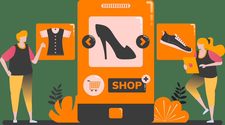 Amazon Seller Central Management