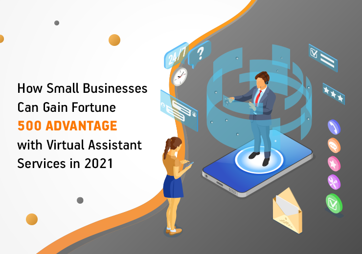 Als How Small Businesses Can Gain Fortune 500 Advantage With Virtual Assistant Services In 2021